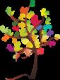 2015_10_27_Logo_Projet_Cerris_Cnesm_couleurspectre_